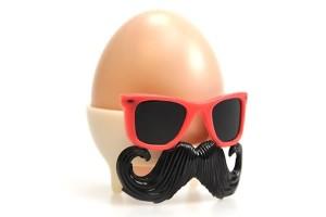 Bad-Egg-Egg-Cup_48154-l-300x200 (2)