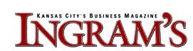 Ingram's Logo